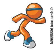 190x179 Man Jogging Stock Illustrations. 1,195 Man Jogging Clip Art Images