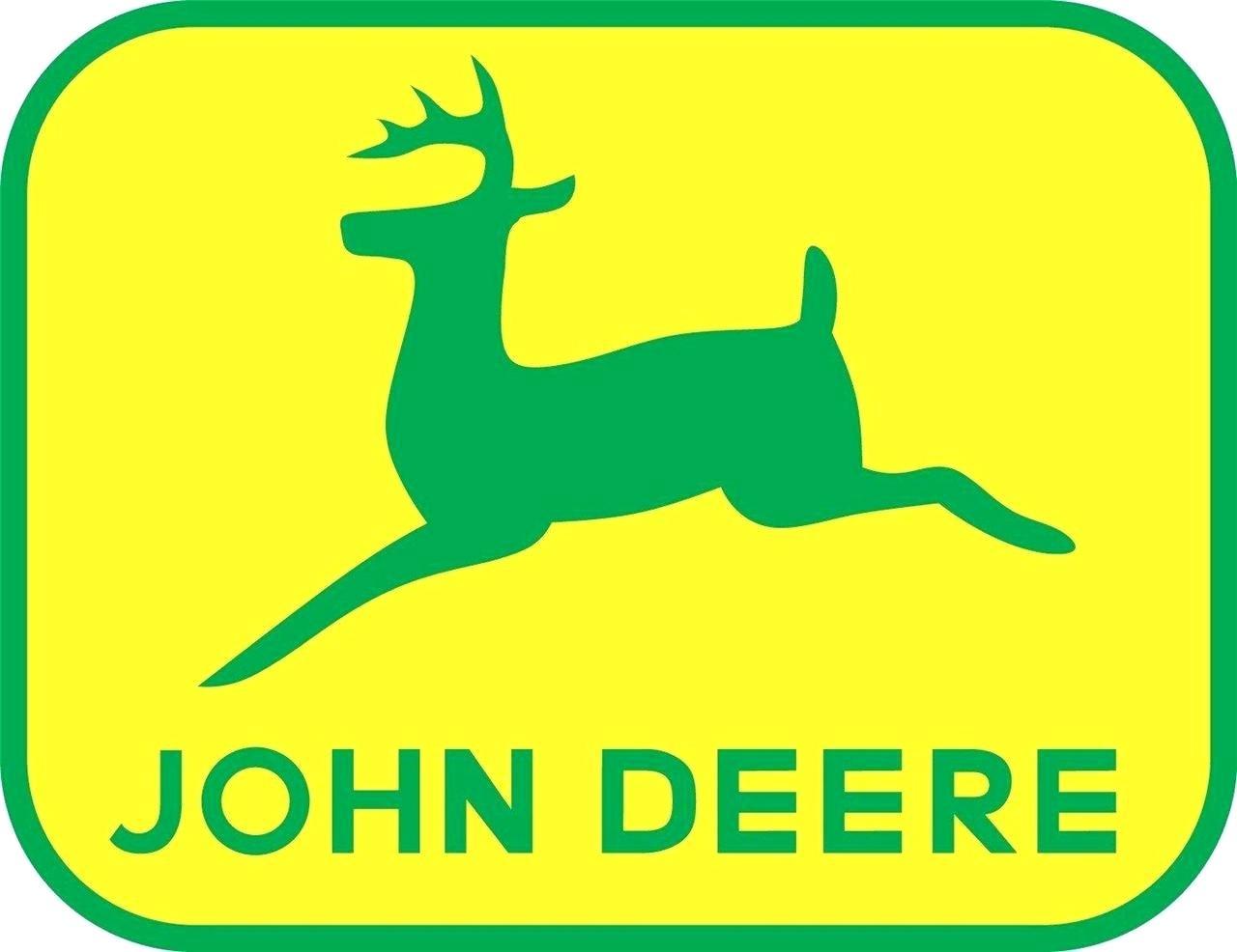 1280x986 John Deere Wall Decal John Clip Art John Tractor Centerpiece Wall