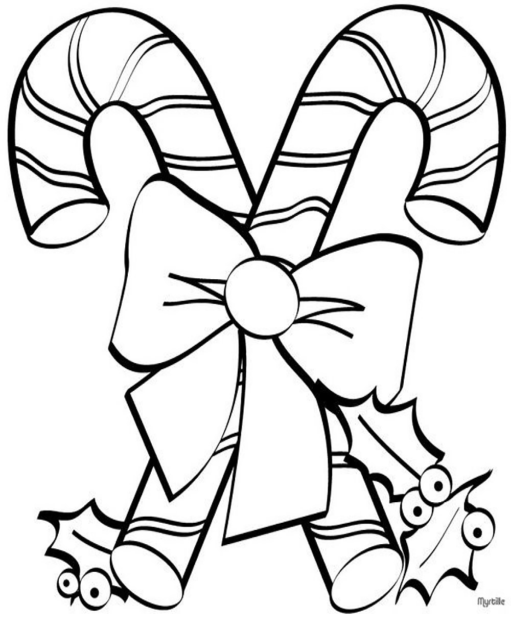 1000x1220 Free Christian Coloring Pages For Kids And Young Children Level