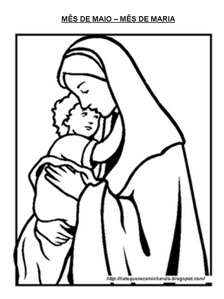 720x960 29 Best Religious Coloring Pages Images Colouring