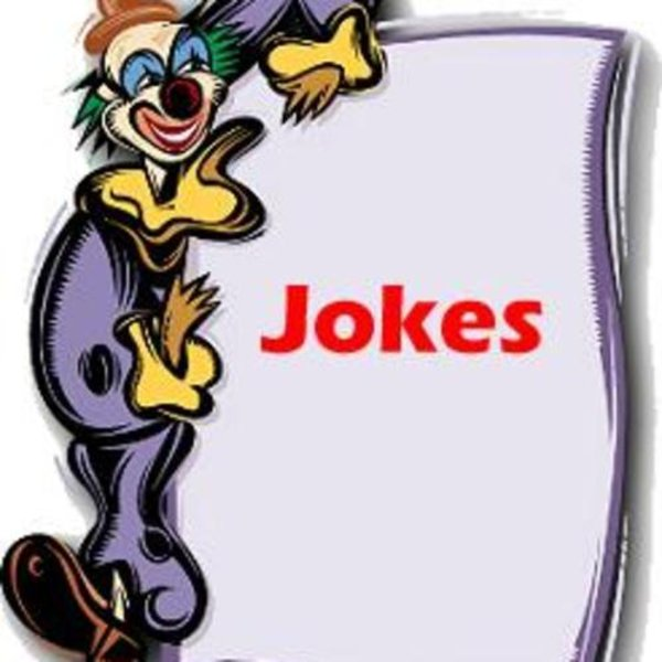 600x600 Jokes Clown Know Your Meme