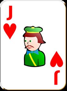 Joker Clipart