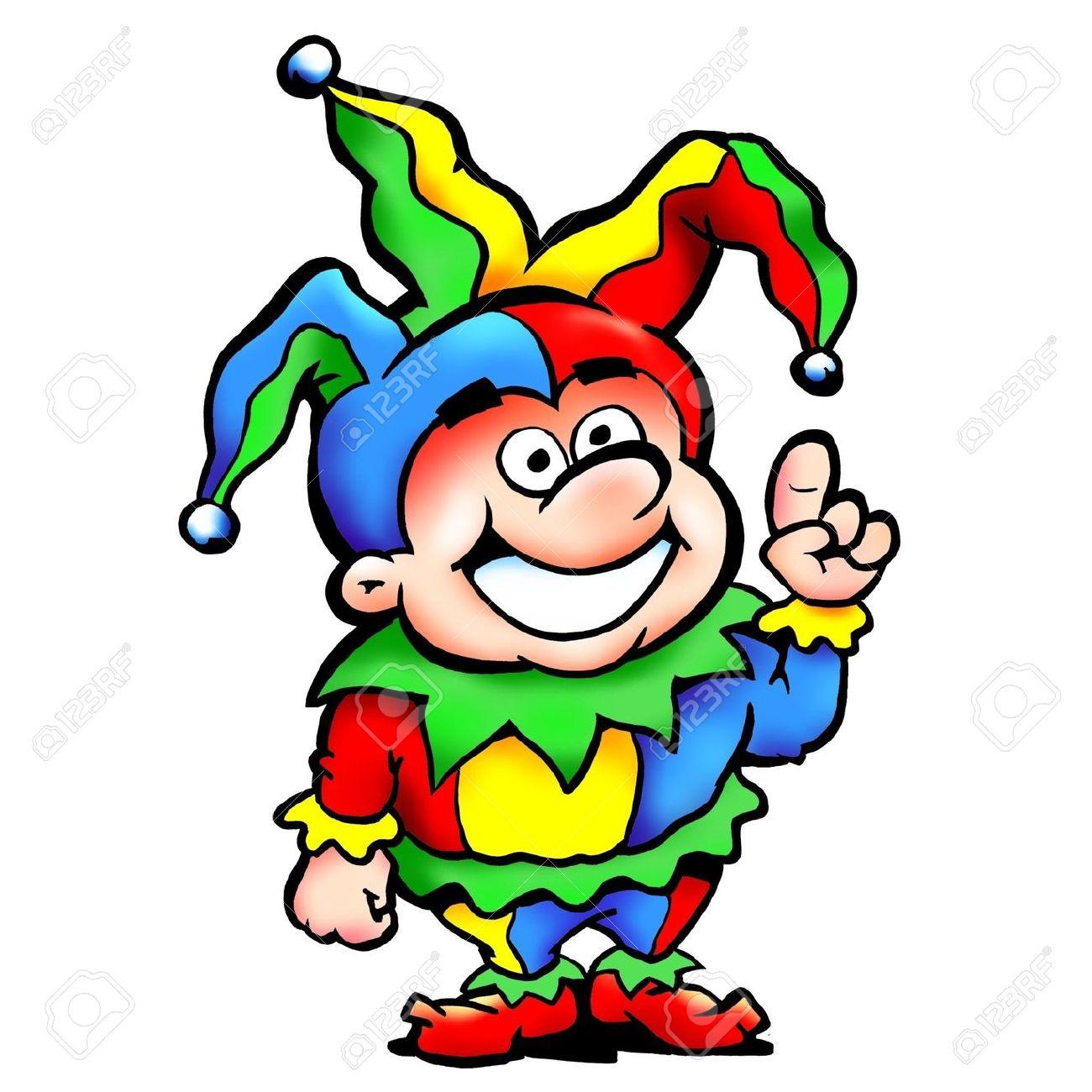 1300x1300 Funny Clipart Joker