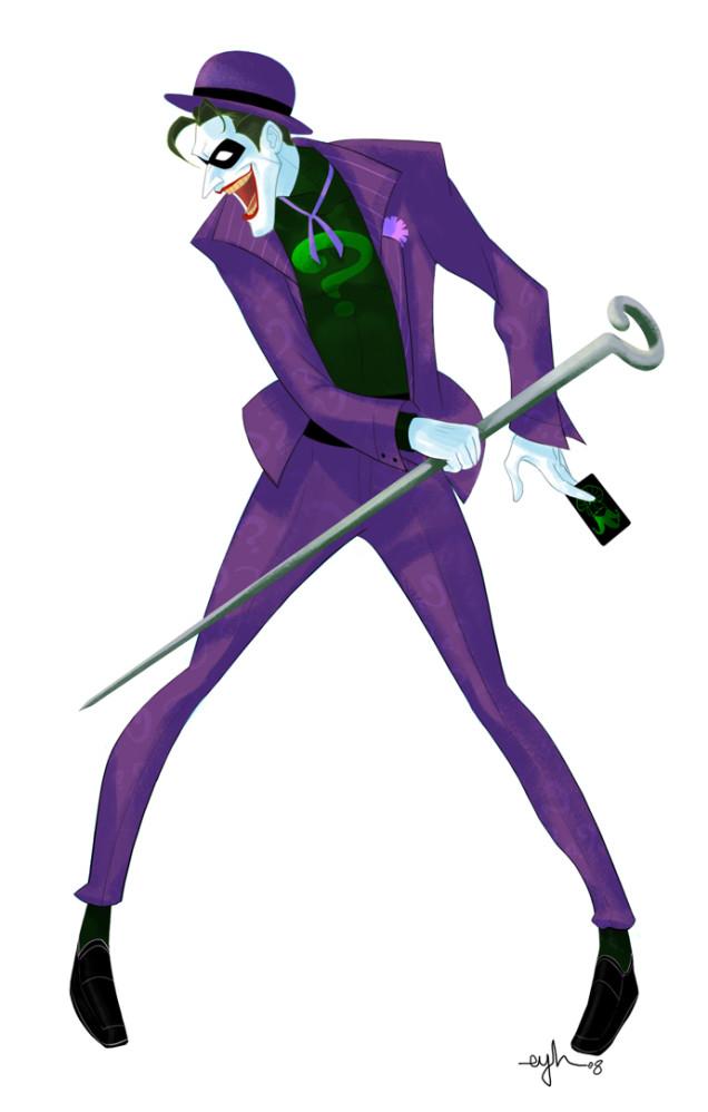 636x998 Batman Joker Clipart Free Clip Art
