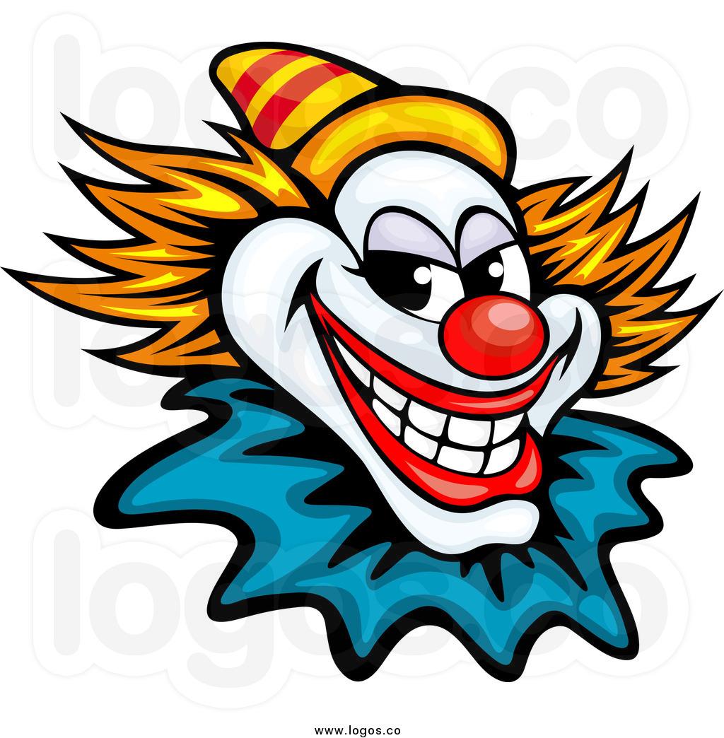 1024x1044 Clipart Joker