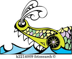 233x194 Jonah Whale Clip Art And Illustration. 10 Jonah Whale Clipart