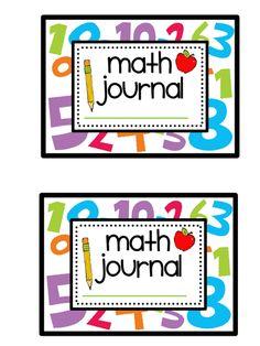 236x314 Journal Clipart