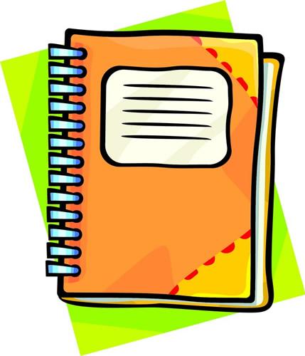 429x500 School Agenda.