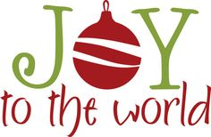 236x154 Free Joy to The World Clipart (21+)