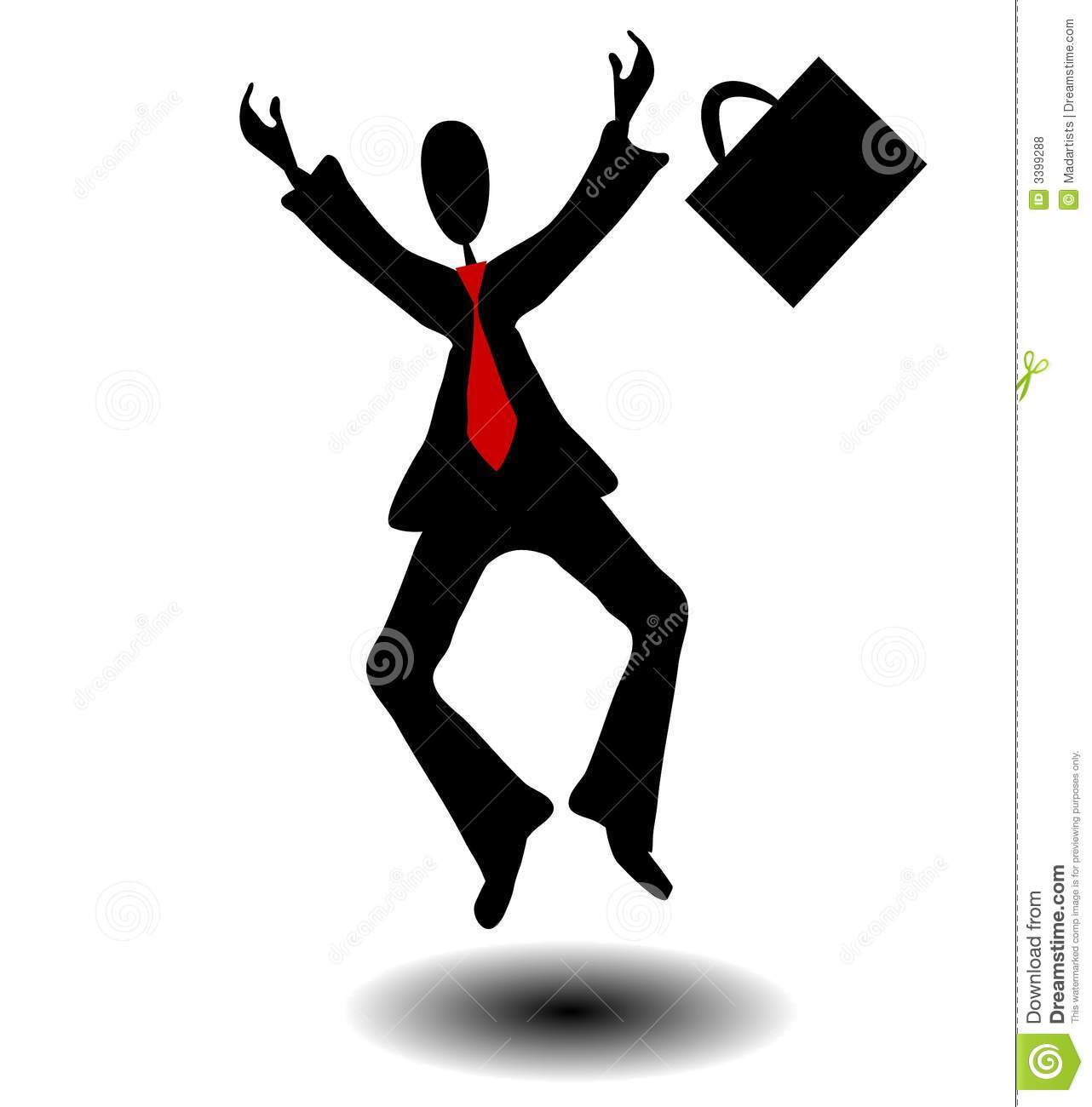 1282x1300 Clipart Jump For Joy