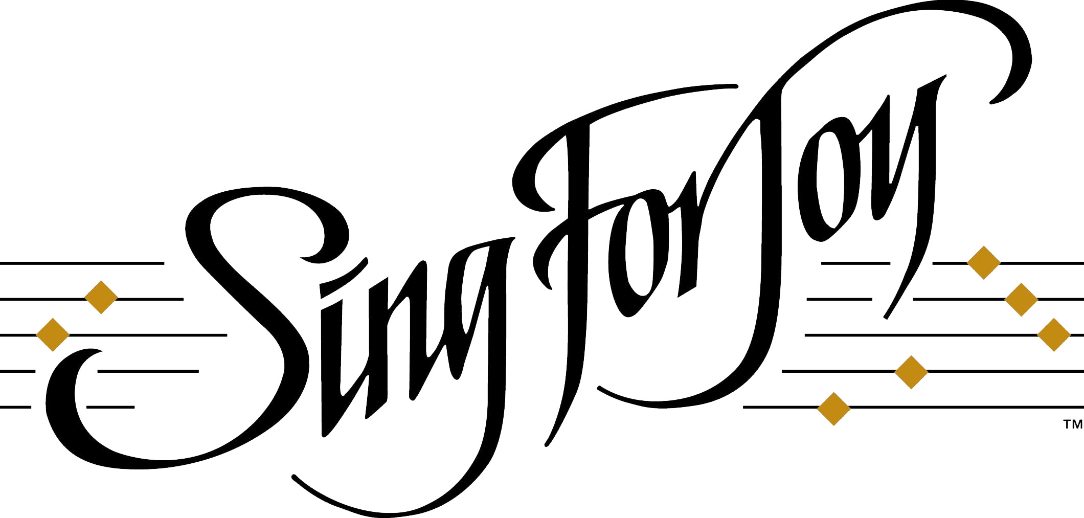 2120x1013 Sing Cliparts Free 258016
