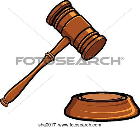 450x410 Court Of Justice Clipart