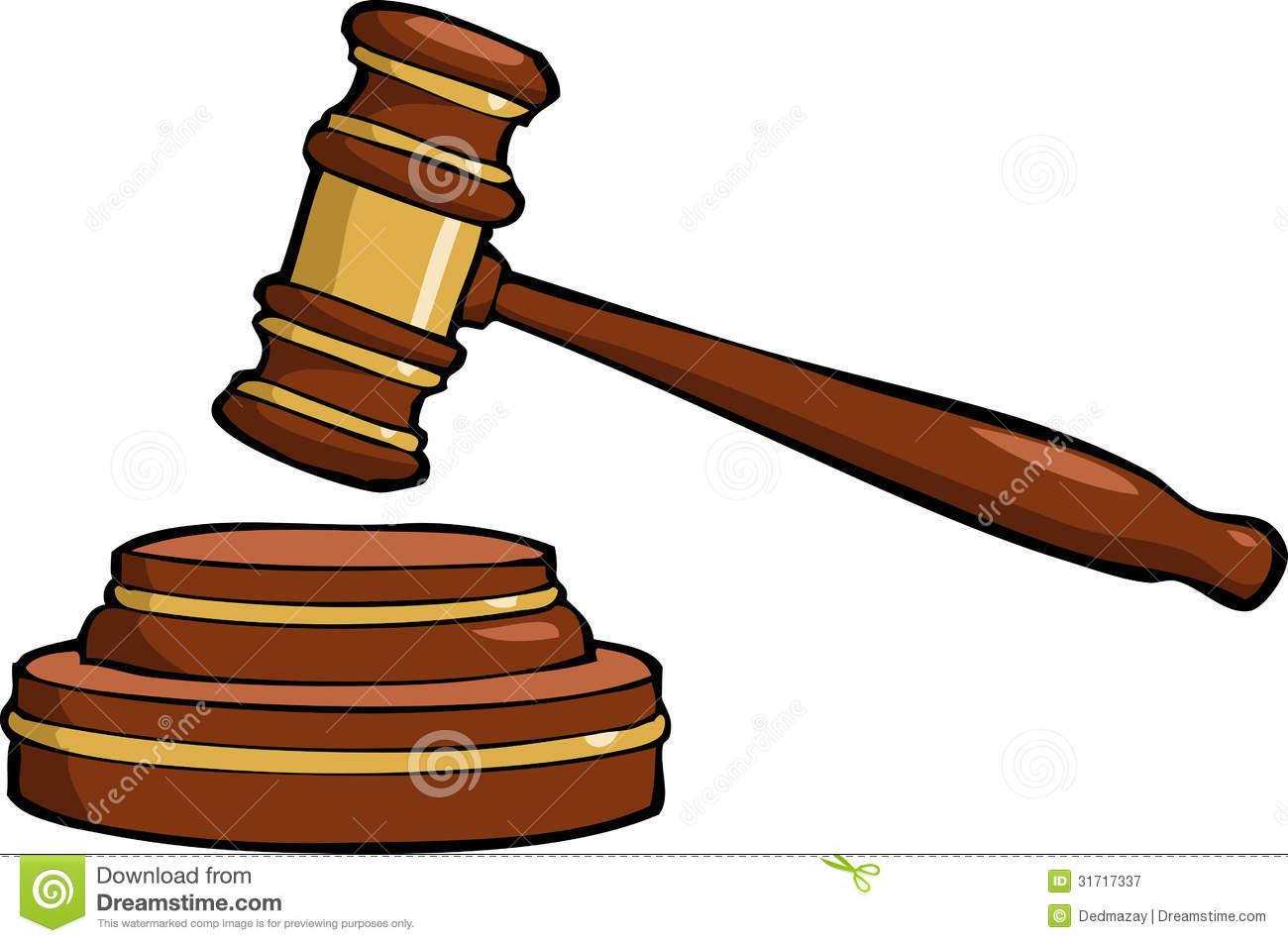 1300x952 Legal Gavel Clipart, Explore Pictures