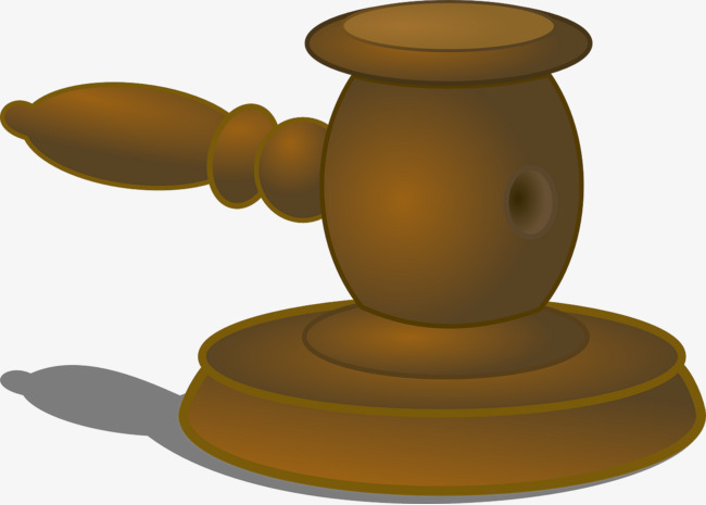 650x465 Judge Hammers, Judicial, Court, Judge Png Image For Free Download