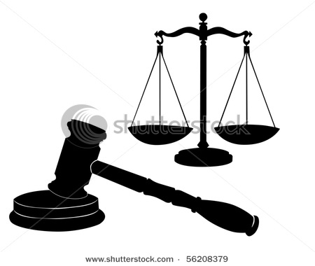 450x380 Crime Gavel Clipart, Explore Pictures