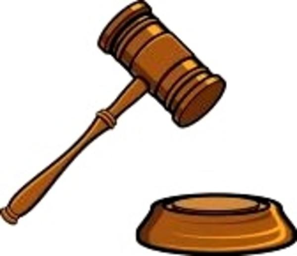 600x518 Clip Art Law Clipart 2102111