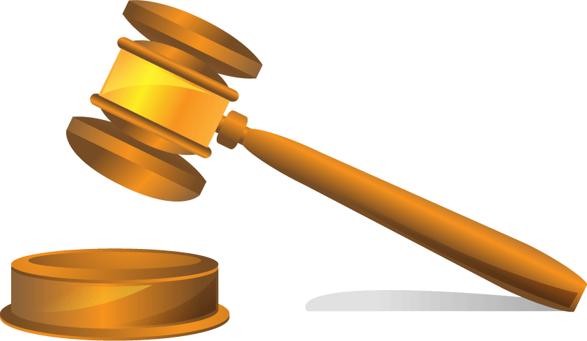 842x489 Law Gavel Cliparts 227313