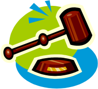 200x182 Law Clipart Many Interesting Cliparts