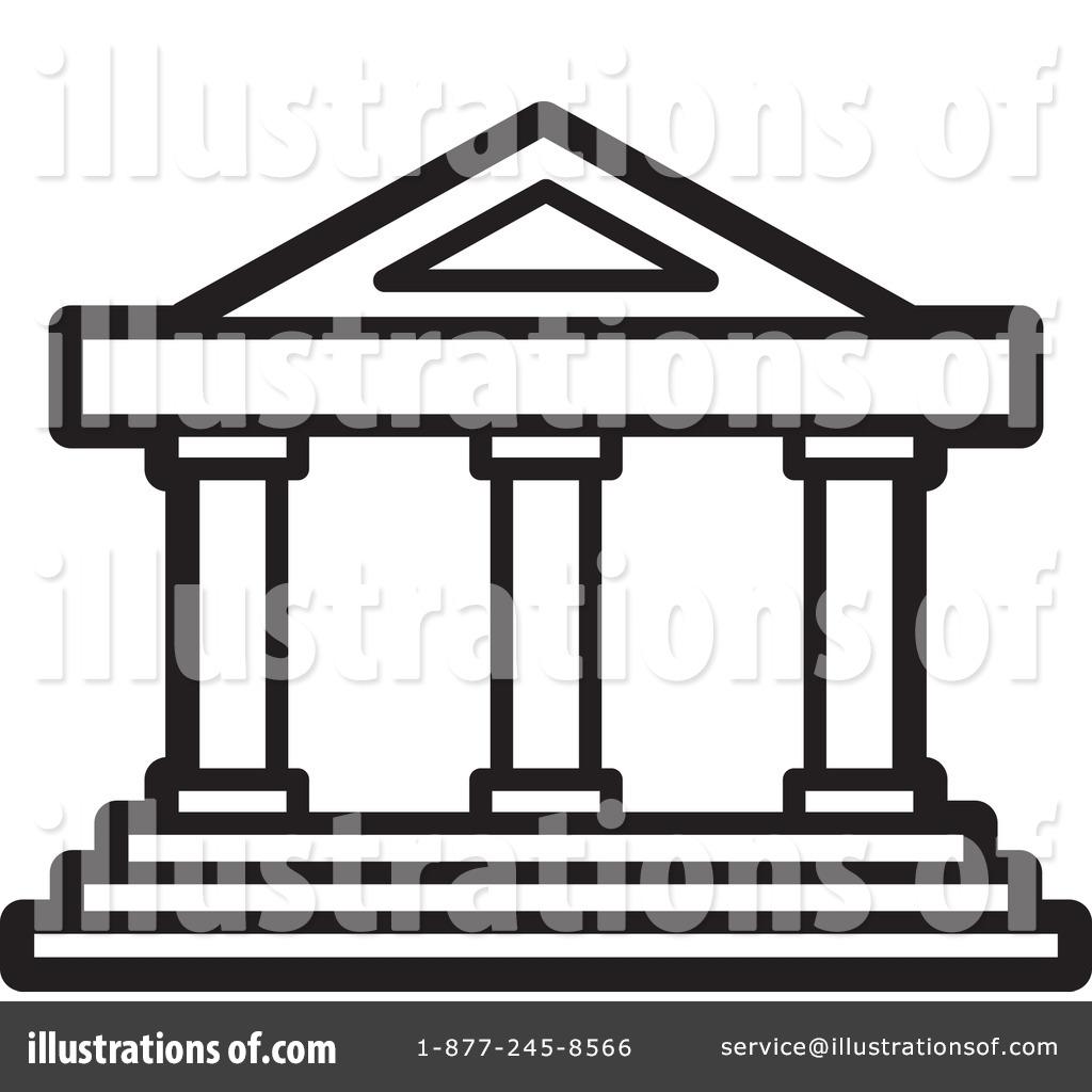 1024x1024 Government Judicial Branch Clip Art Cliparts