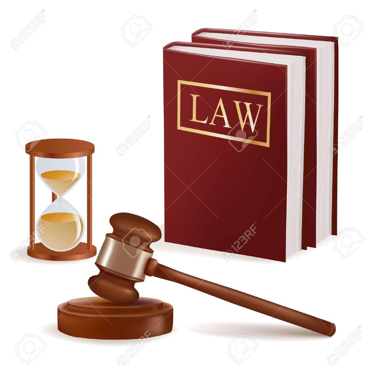 1300x1267 Judge In Court Clip Art Cliparts