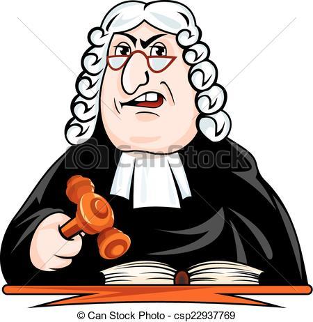 450x462 Judge Pictures Clip Art Clipart