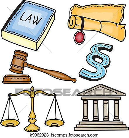 441x470 Judicial Judges Clip Art Cliparts