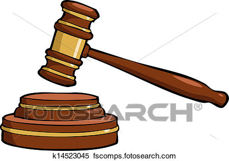 450x318 Order Court Clipart Eps Images. 1,196 Order Court Clip Art Vector