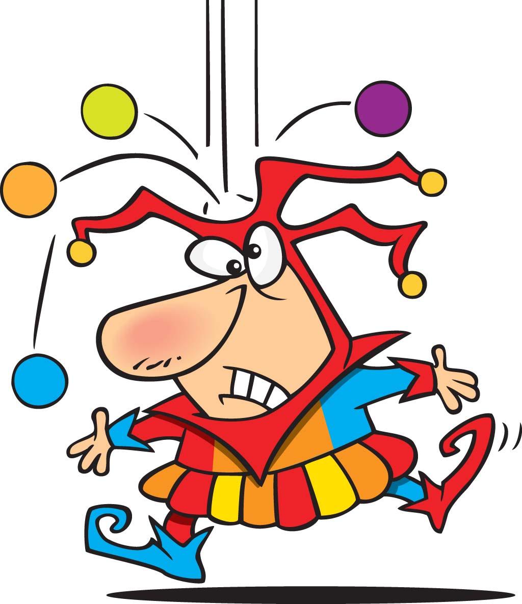1024x1185 How Does A Juggler Juggle Pitara Kids Network
