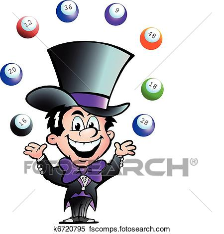 450x470 Juggling Clipart And Illustration. 2,745 Juggling Clip Art Vector