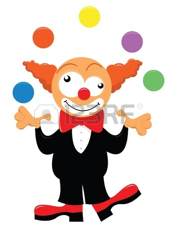 350x450 2,981 Juggler Stock Vector Illustration And Royalty Free Juggler