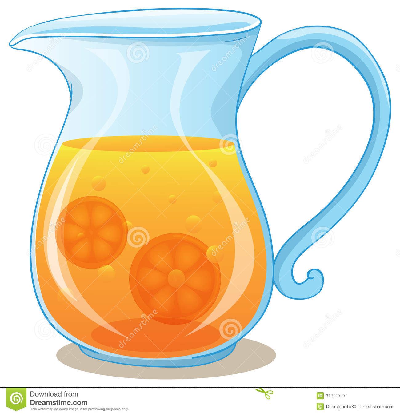 1300x1349 Jar Clipart Orange Juice