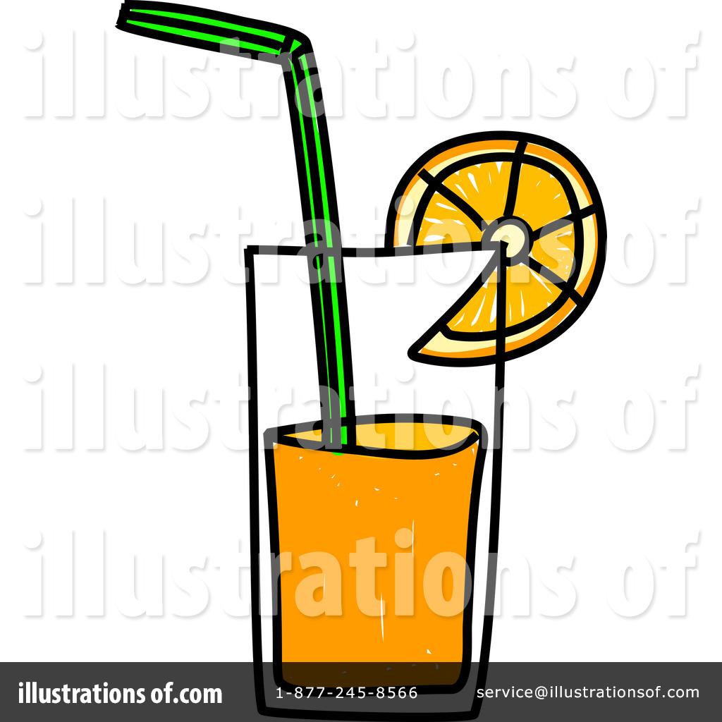 1024x1024 Juice Clipart