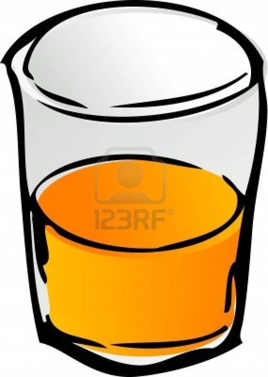 855x1200 Juice Clipart Cup Juice