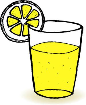 301x368 Lemonade Vector Free Vector Download (28 Free Vector)