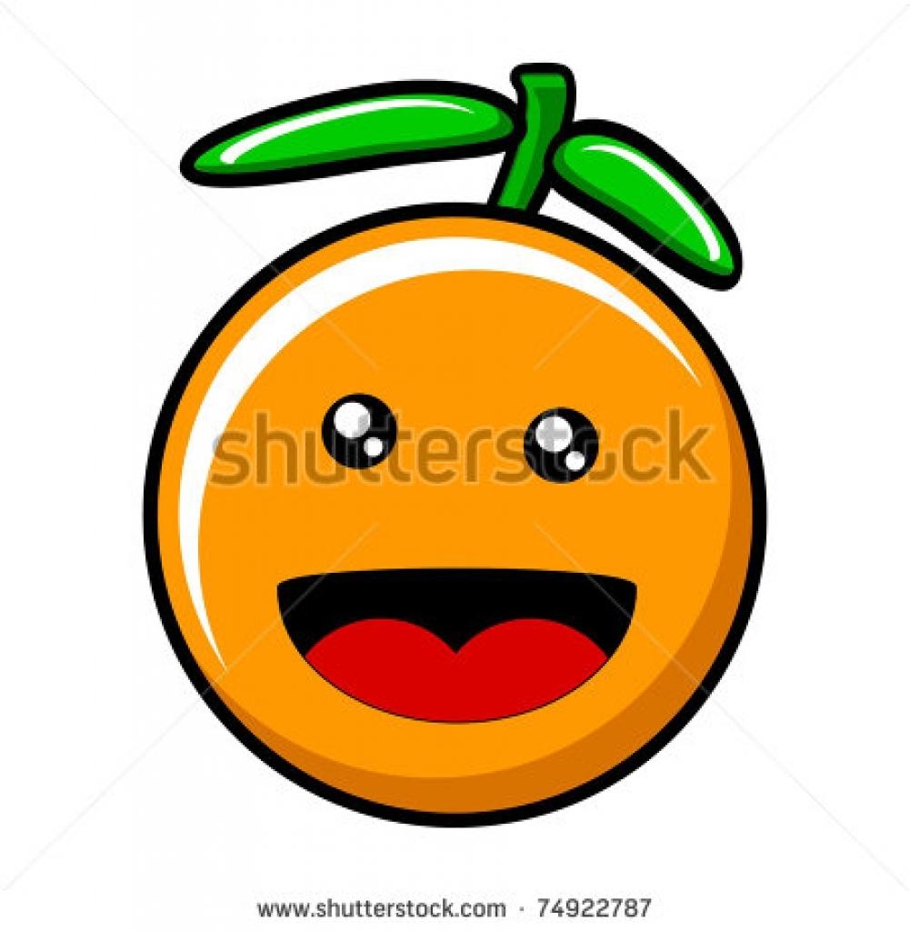 1001x1024 Orange Juice Box Clip Art Free Vector In Open Office Drawing Svg