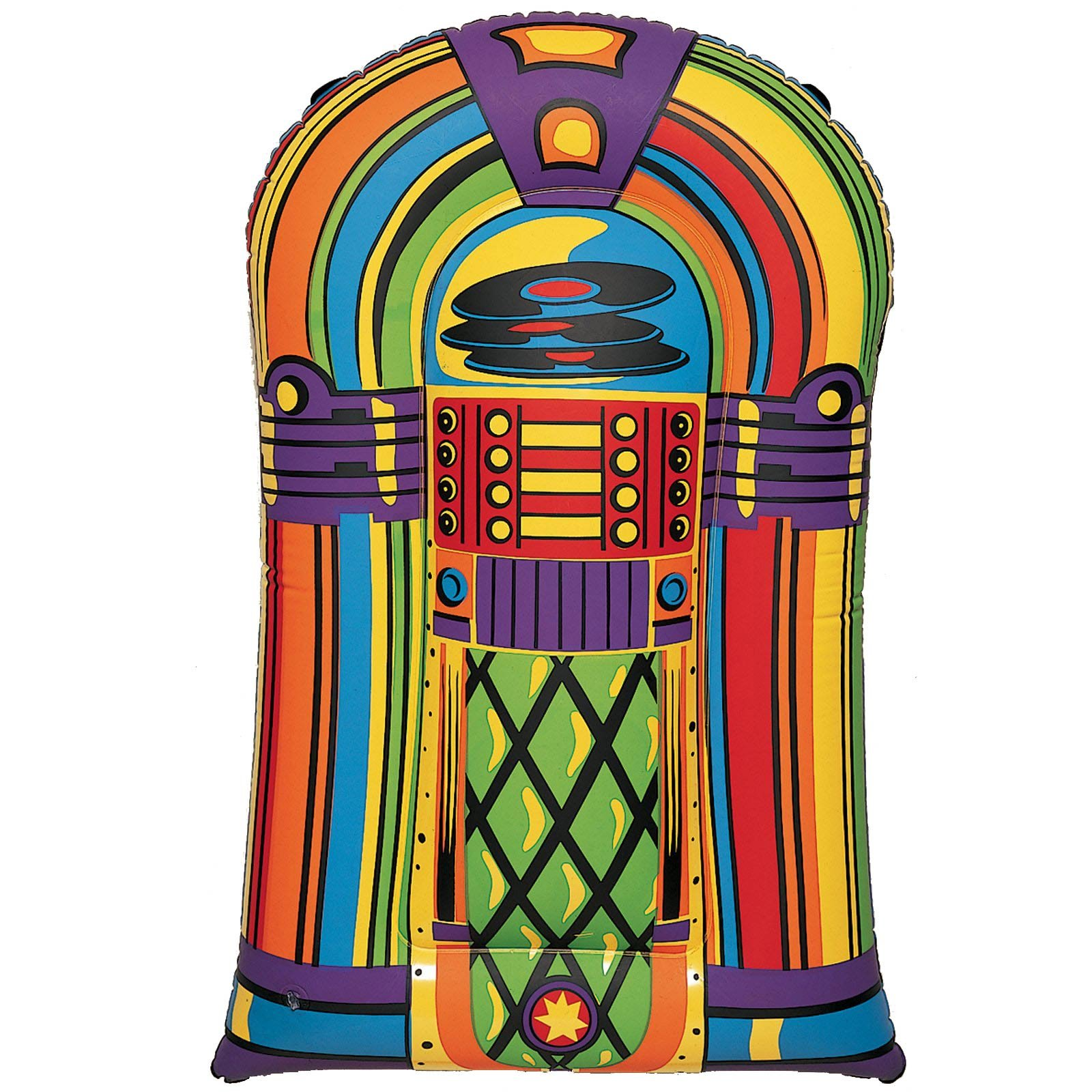 Jukebox Clipart | Free download best Jukebox Clipart on ClipArtMag com