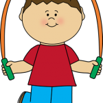 150x150 Jump Rope Clipart Jump Rope Clipart Free Download Clip Art Free