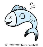 179x194 Jumping Fish Clipart Eps Images. 3,007 Jumping Fish Clip Art