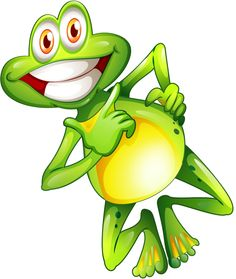 236x279 Frog Clip Art Images Jumping Frog Stock Photos Clipart Jumping