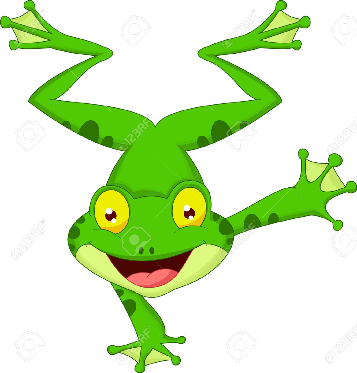 1245x1300 Frog Clipart, Suggestions For Frog Clipart, Download Frog Clipart