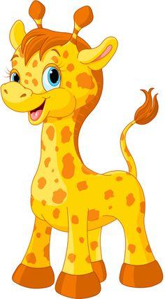 236x427 Free To Use Amp Public Domain Giraffe Clip Art Animals