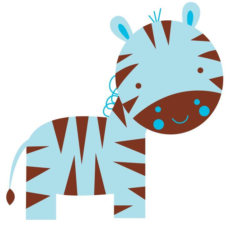 736x736 676 Best Animal Clipart Images Teddybear, Applique