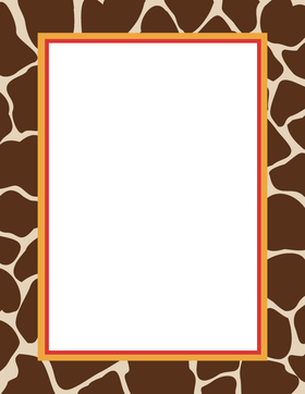 280x362 Stationery Amp Notecards Letterhead Amp Stationery Papers Jungle