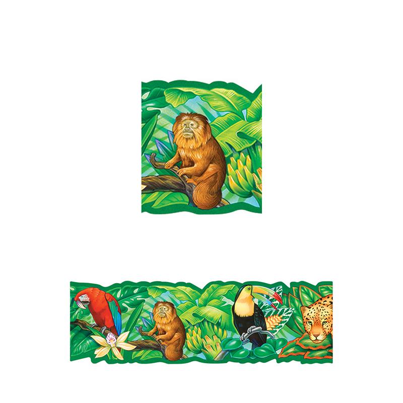 800x800 Jungle Classroom Amp Teacher Supplies