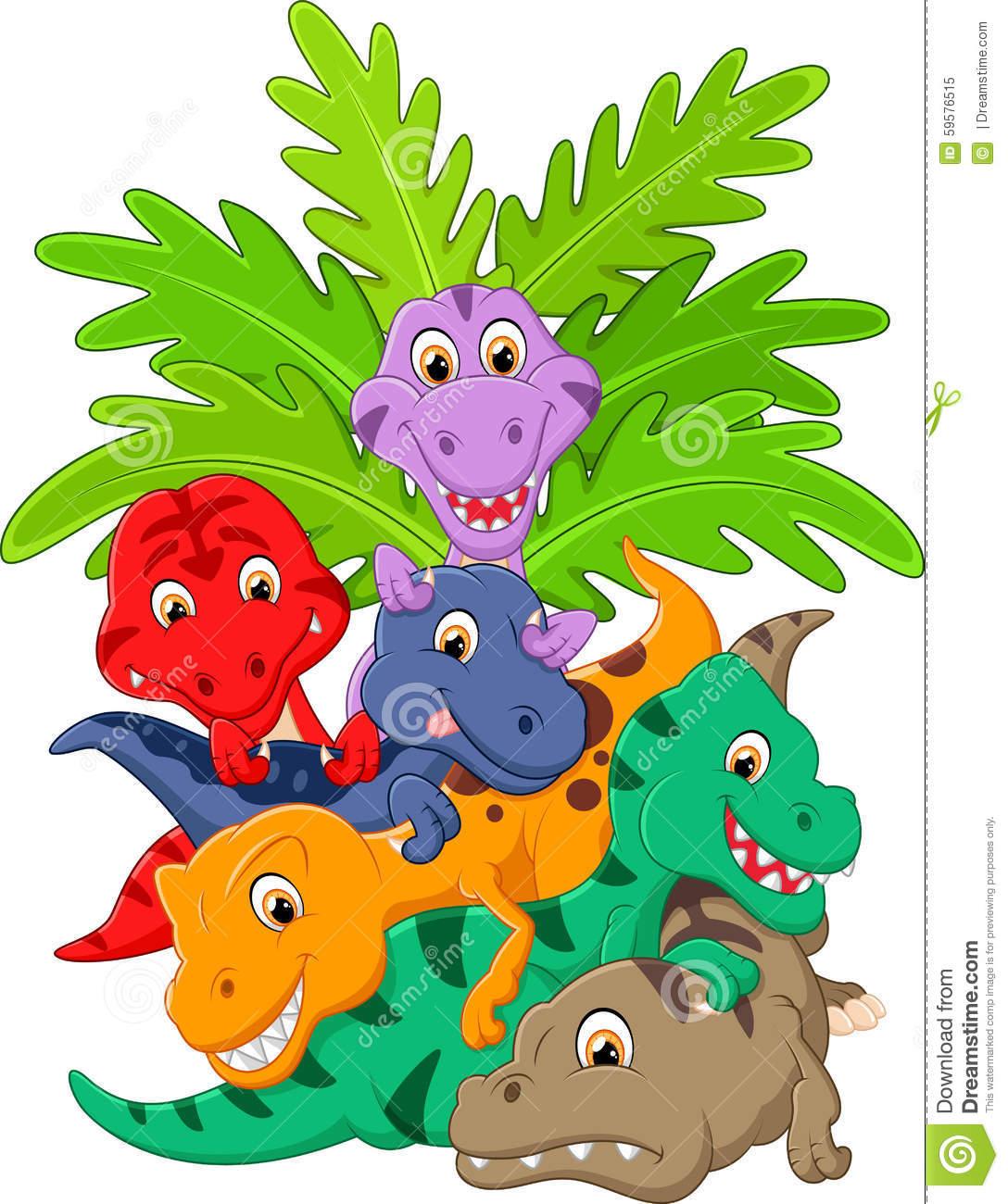 1088x1300 Dinosaur Clipart Group Dinosaur