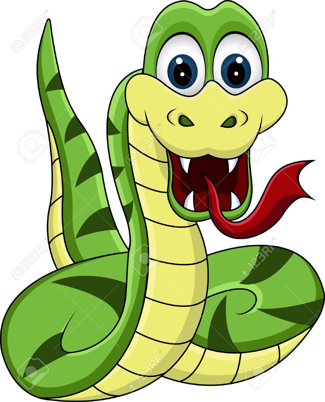 1051x1300 Slang Clipart Jungle Snake