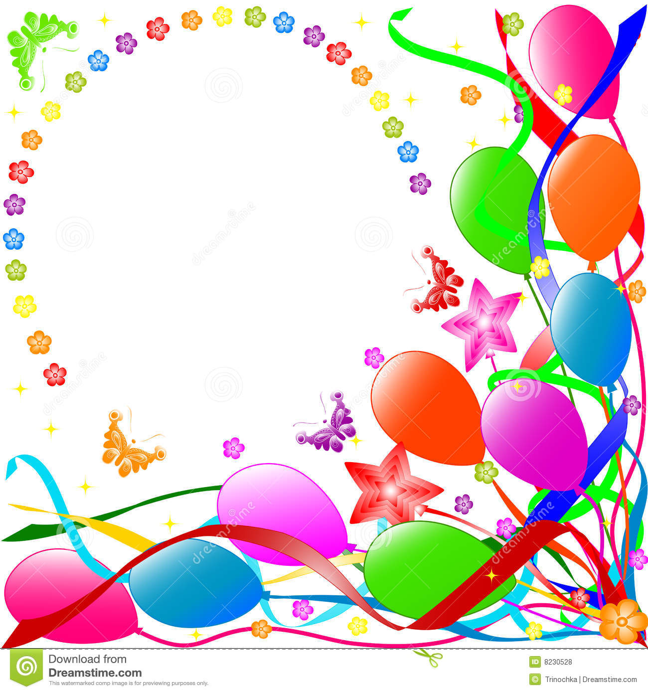 1300x1390 Birthday Backgrounds Wallpaper Hd Wallpapers Happy