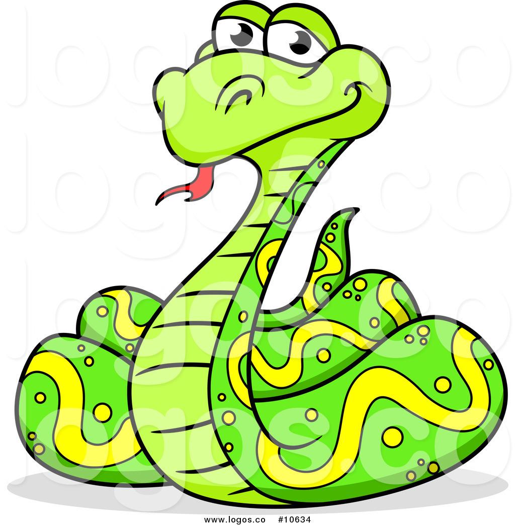 1024x1044 Cobra Clipart Jungle Snake