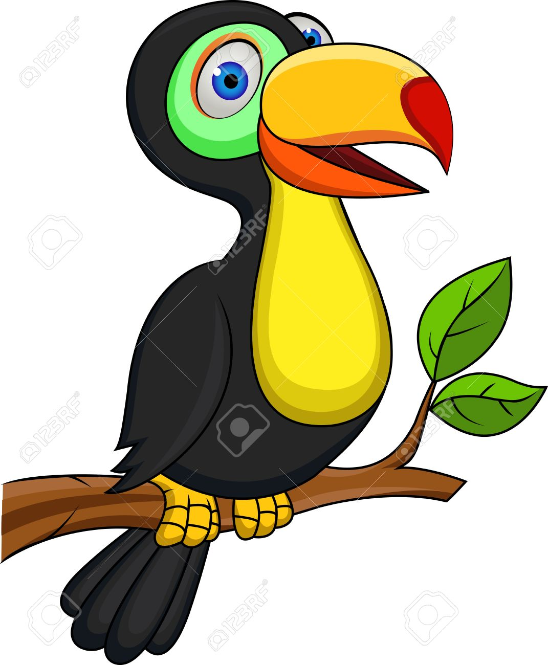 1071x1300 Jungle Clipart Jungle Bird
