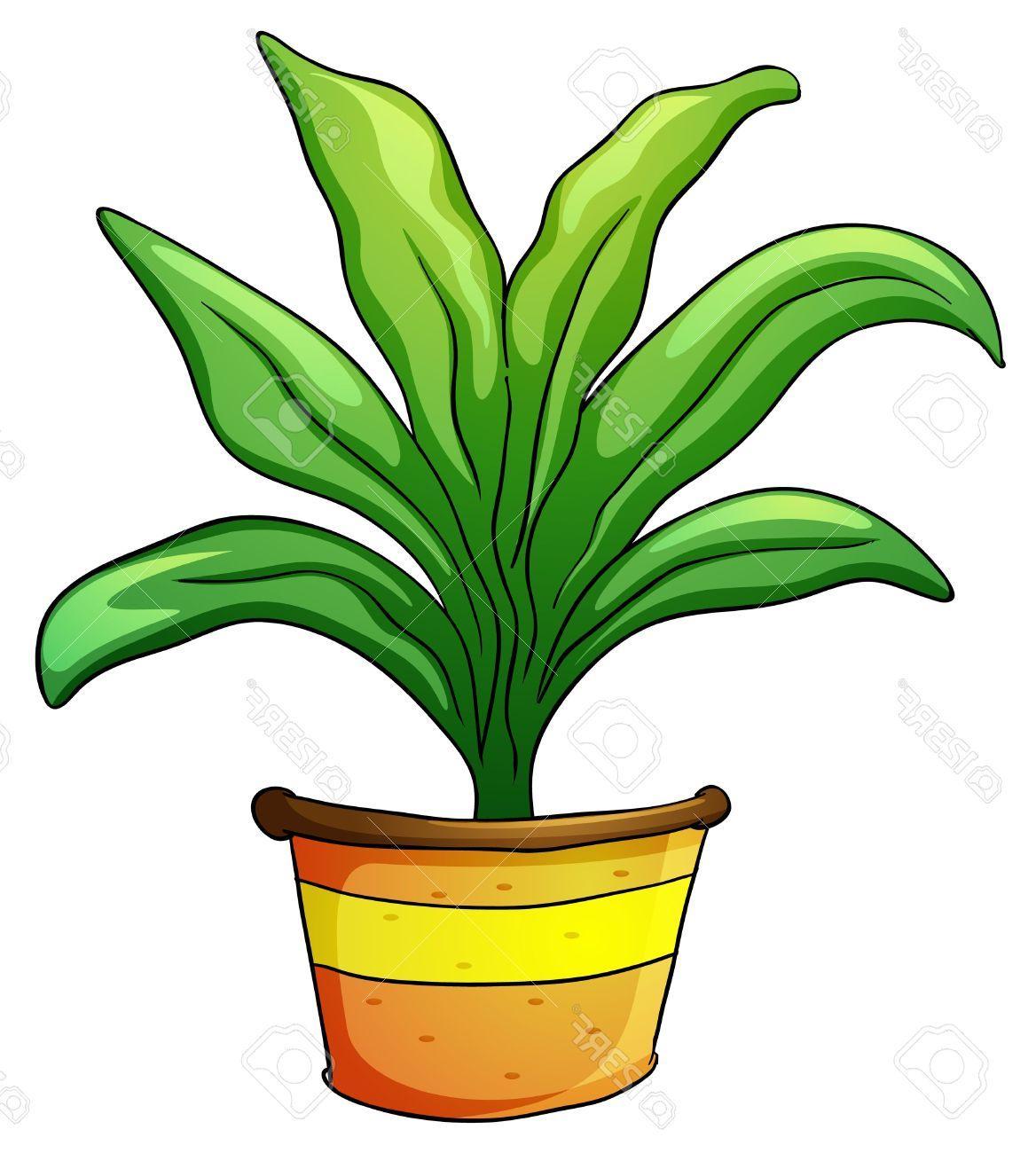 1168x1300 Blade Clipart Jungle Plant